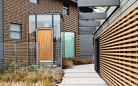 020-40th-street-brett-weber-architects