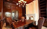 020-woodlands-home-sneller-custom-homes-remodeling