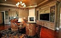 022-woodlands-home-sneller-custom-homes-remodeling