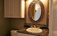 023-woodlands-home-sneller-custom-homes-remodeling