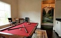 024-woodlands-home-sneller-custom-homes-remodeling
