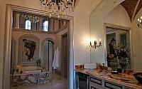 025-woodlands-home-sneller-custom-homes-remodeling