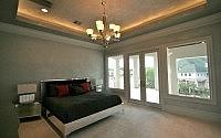 026-woodlands-home-sneller-custom-homes-remodeling