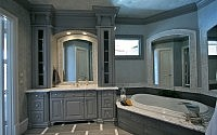 027-woodlands-home-sneller-custom-homes-remodeling