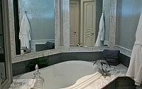 028-woodlands-home-sneller-custom-homes-remodeling