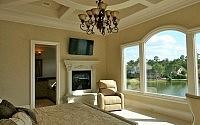 029-woodlands-home-sneller-custom-homes-remodeling