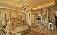 031-woodlands-home-sneller-custom-homes-remodeling