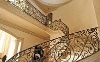032-woodlands-home-sneller-custom-homes-remodeling