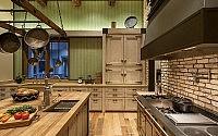 033-rustic-contemporary-ranch-red-rock-contractors