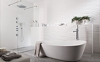 001-amazing-bathrooms-porcelanosa-usa
