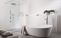 001-amazing-bathrooms-porcelanosa-usa