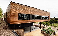 001-blairgowrie-house-wolveridge-architects