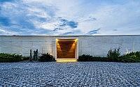 001-casa-7a-arquitectura-en-estudio-natalia-heredia
