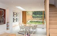 001-culford-road-n1-martyn-clarke-architecture