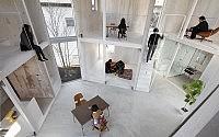 001-house-kashiwa-yamazaki-kentaro-design-workshop