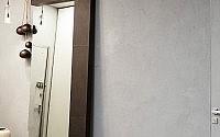 001-moscow-apartment-mezhevova-dean