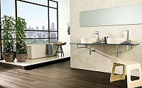 002-amazing-bathrooms-porcelanosa-usa