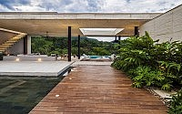 002-casa-7a-arquitectura-en-estudio-natalia-heredia
