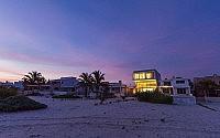 002-casa-jlm-enrique-cabrera-arquitecto