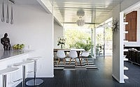 002-double-eichler-remodel-klopf-architecture