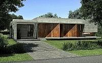 002-haras-house-besonias-almeida-arquitectos
