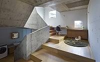 002-house-nishiochiai-suppose-design-office