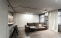 002-moscow-apartment-mezhevova-dean