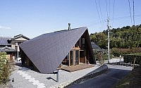 002-origami-house-tsc-architects