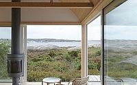 002-slavik-summerhouse-fahlander-arkitekt