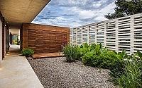 003-casa-7a-arquitectura-en-estudio-natalia-heredia