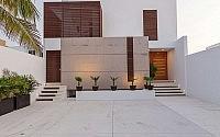 003-casa-jlm-enrique-cabrera-arquitecto
