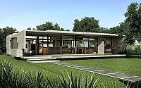 003-haras-house-besonias-almeida-arquitectos