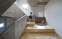 003-house-nishiochiai-suppose-design-office