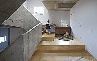 003-house-nishiochiai-suppose-design-office