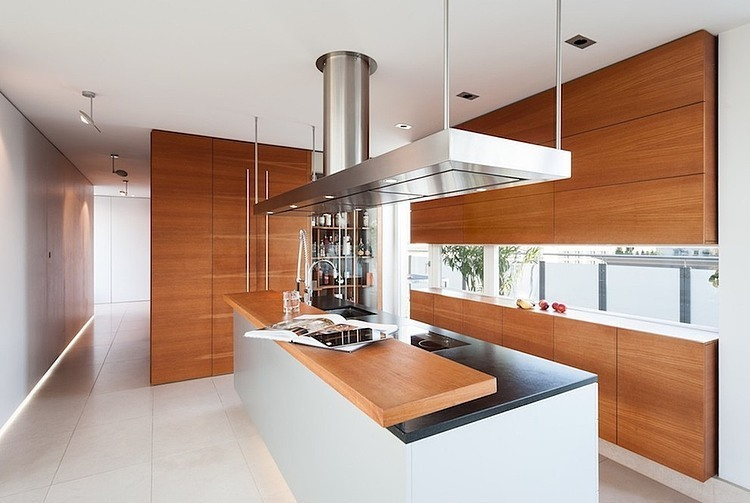 loft n by innenarchitektur-rathke   homeadore, Innenarchitektur ideen