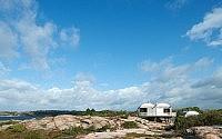 003-slavik-summerhouse-fahlander-arkitekt