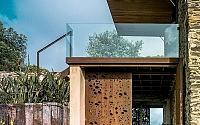 003-villa-cp-zest-architecture