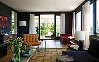 004-art-house-sarah-davison-interior-design