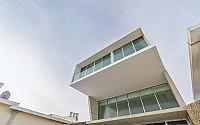 004-casa-jlm-enrique-cabrera-arquitecto