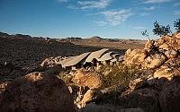 004-desert-house-kendrick-bangs-kellogg
