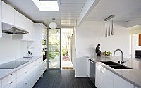004-double-eichler-remodel-klopf-architecture