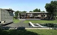 004-haras-house-besonias-almeida-arquitectos