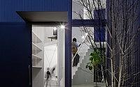 004-house-kashiwa-yamazaki-kentaro-design-workshop