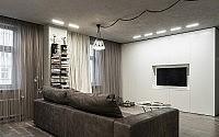 004-moscow-apartment-mezhevova-dean