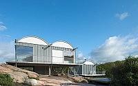 004-slavik-summerhouse-fahlander-arkitekt