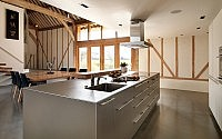 004-thatched-barn-bulthaup-kitchen-architecture