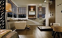 005-amazing-bathrooms-porcelanosa-usa