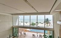 005-casa-jlm-enrique-cabrera-arquitecto