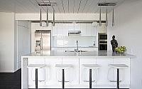 005-double-eichler-remodel-klopf-architecture