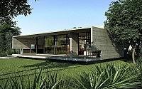 005-haras-house-besonias-almeida-arquitectos